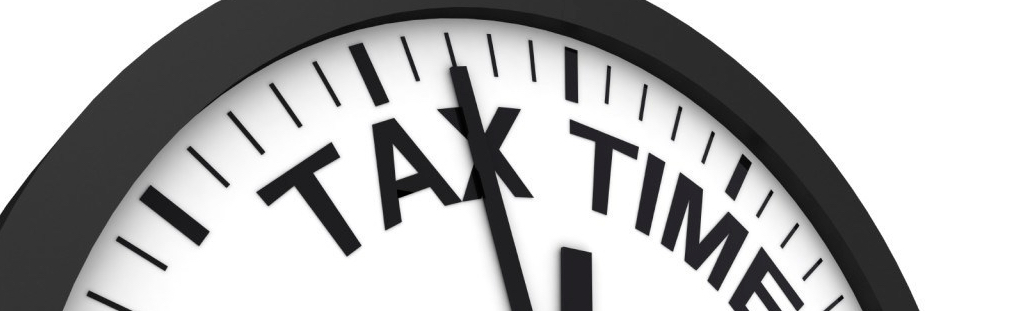 Roanoke Tax Preparation Services