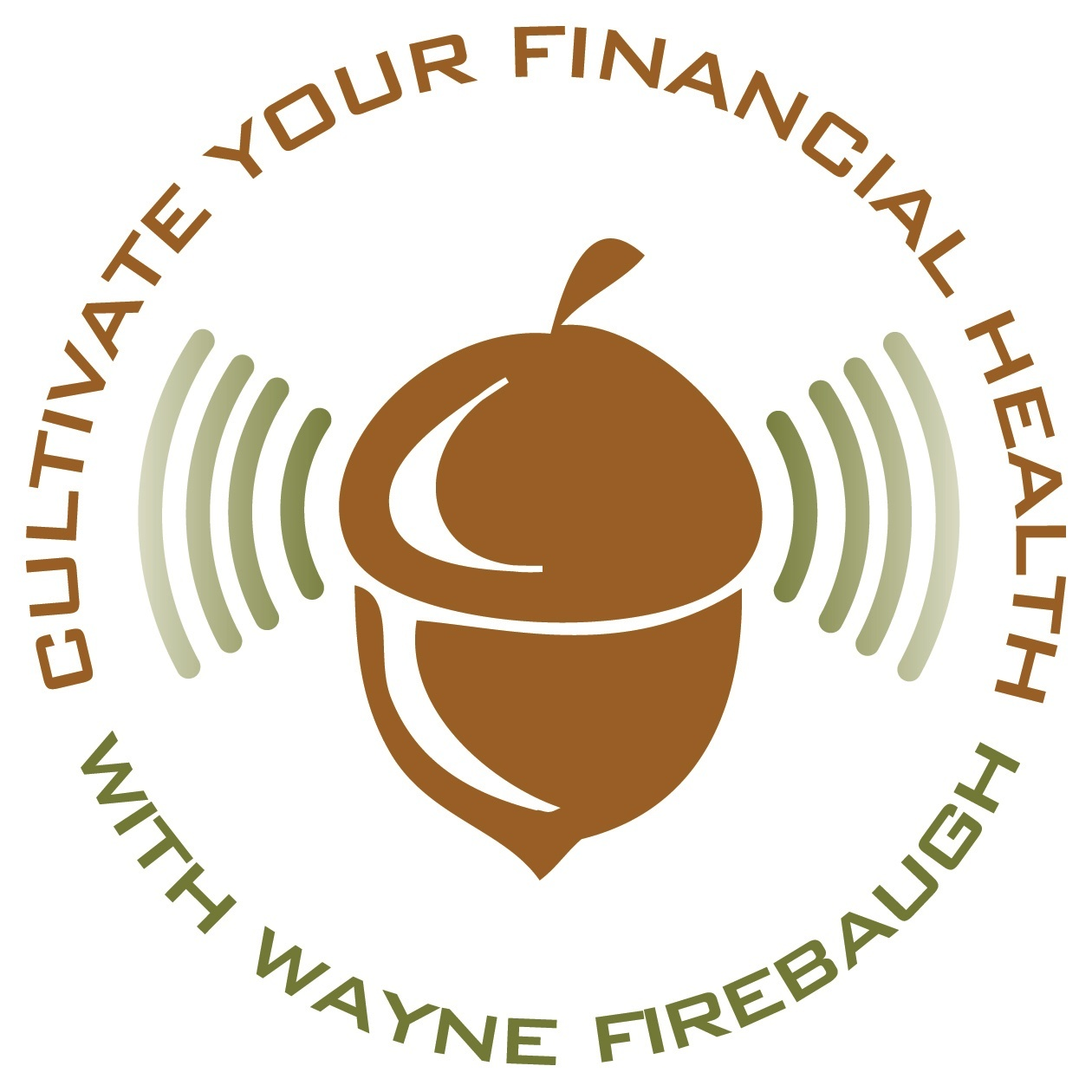 Appearance on Cultivate Your Financial Health – Personal Taxes