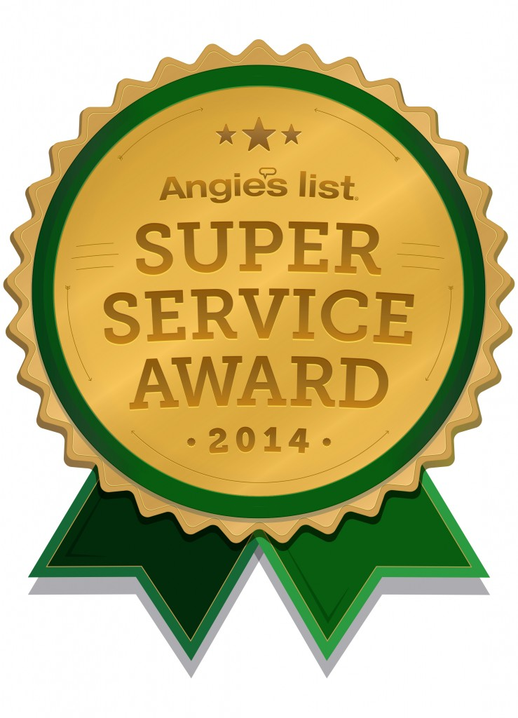 angies-list-super-service-2014