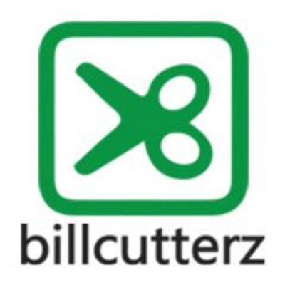 Billcutterz Review