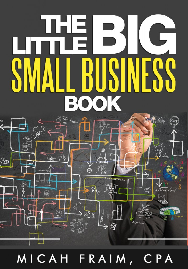 little-big-small-business-book