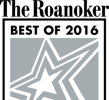 Roanoker Platinum Award / A CPA's Perspective On: Insurance Agents